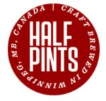 Half Pints Brewing Co.