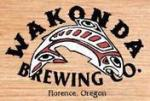 Wakonda Brewing