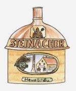 Steinacher Hausbr�u