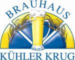 Brauhaus K�hler Krug