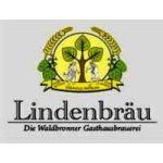 Lindenbr�u Waldbronn