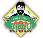 Christoph Br�u