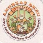 Andreasbr�u