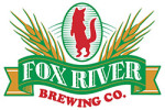 Fox River Brewing Co.