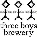 Three Boys Brewery
