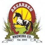 Aksarben Brewing Company