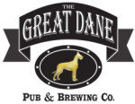 Great Dane Pub & Brewery