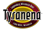 Tyranena Brewing