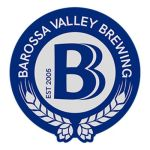 Barossa Valley Brewing
