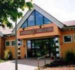 Hochw�lder Brauhaus