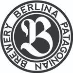 Cerveceria Berlina