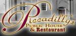 Piccadillys Brew Pub & Restaurant