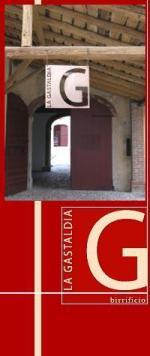 La Gastaldia