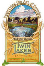 Twin Lakes Brewing Company