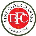 Bridge Farm Cider