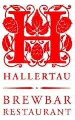 Hallertau Brewbar & Restaurant