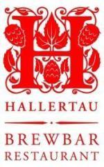 Hallertau Brewbar & Restaurant