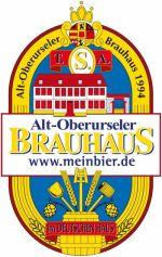 Alt-Oberurseler Brauhaus
