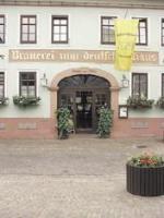 Brauerei Georg D�rr - Michelst�dter Bier