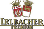 Schlossbrauerei Irlbach