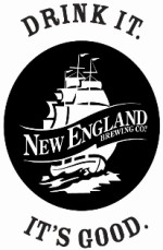 New England Brewing Co.