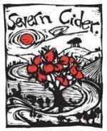 Severn Sider Cider