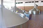 Israel Beer Breweries (Carlsberg)
