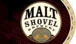 Malt Shovel Brewery (Lion Nathan Co.)