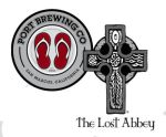 Port Brewing/Lost Abbey