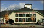 Bear Creek Brewing Company