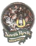 North Rock Brewing Co.