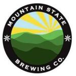 Mountain State Brewing Co.