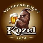 Pivovar Velk� Popovice (SAB Miller)