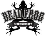 Dead Frog Brewery