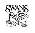 Swans Hotel (Buckerfield Brewery)
