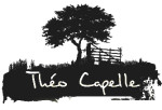 Th�o Cappelle