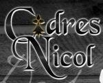 Cidrerie Nicol