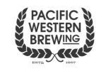 Pacific Western Brewing Company