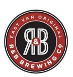R & B Brewing Company