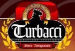 Birrificio Turbacci