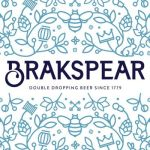 Brakspear (Refresh UK - Marstons plc)