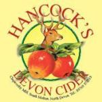 Hancocks Devon Cider