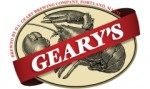 D.L. Gearys Brewing Co.