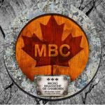 MBC (Micro-Brasserie de Chamonix)