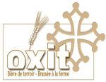 C�teaux