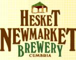 Hesket Newmarket