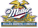 Miller Brewing Company (MillerCoors)