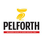 Pelforth &#40;Heineken&#41;