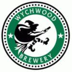 Wychwood (Marstons)