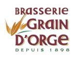 Grain d�Orge